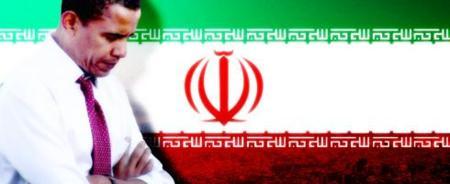 Estados Unidos impone sanciones a Irán por la censura en Internet