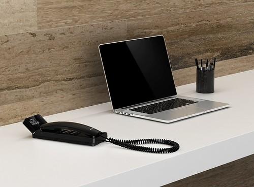 Los teléfonos fijos son mucho más interesantes de lo que te imaginas: ésta es la tecnología y modelos que debes mirar
