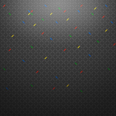 Foto 20 de 68 de la galería samsung-galaxy-s-1 en Xataka