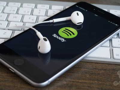 Spotify deja de ser compatible con el navegador Safari