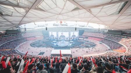 Esports en México: guía de competiciones nacionales e internacionales para no perderse
