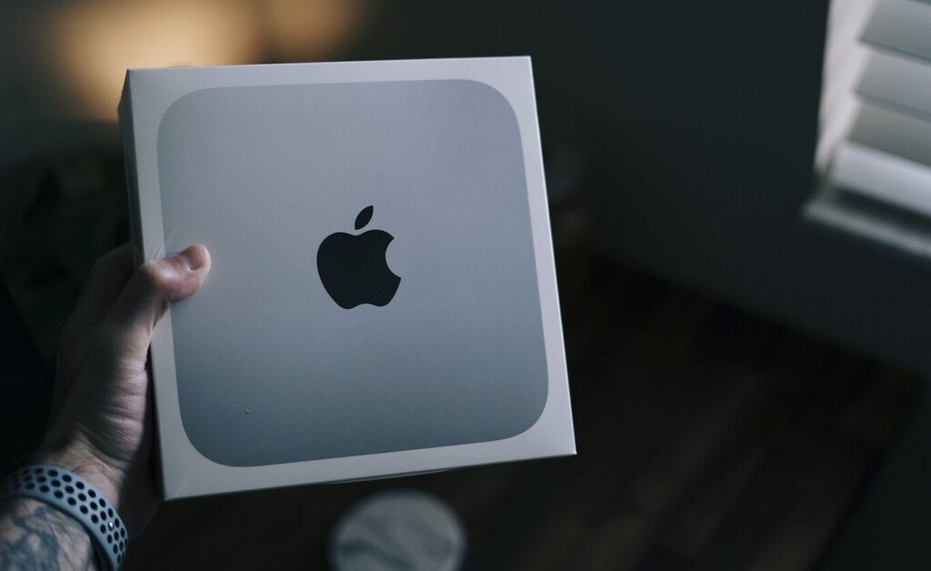 Apple ya vende mas ordenadores con chip M1 que con chip Intel: primer gran hito de la transición