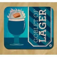 Foto 4 de 7 de la galería cervezas-potter en Papel en Blanco