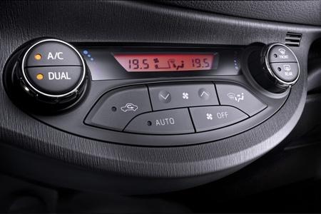 ¿Utilizas correctamente la climatización en un coche? consejos para un uso adecuado