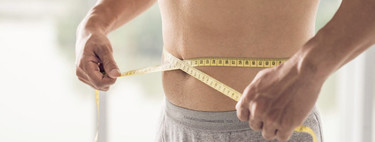Las peores cosas que puedes hacer desde ahora y hasta fin de año si quieres estar en forma