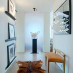 Foto 2 de 5 de la galería casas-de-famosos-la-casa-de-jennifer-aniston-ii en Decoesfera