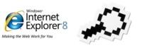 Algunos aspectos interesantes de las búsquedas con Internet Explorer 8