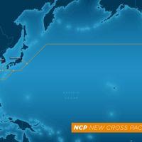 """Para conseguir una mejor """"nube"""", Microsoft invierte en cables submarinos"""