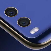 El Xiaomi Mi 6 cumple en las primeras fotos tomadas con su cámara dual