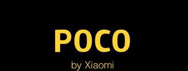 POCO: esto es lo que promete la nueva marca de Xiaomi que se centrará en móviles de gama premium
