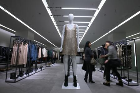 Zara Marcas Mas Valiosas 2016 1