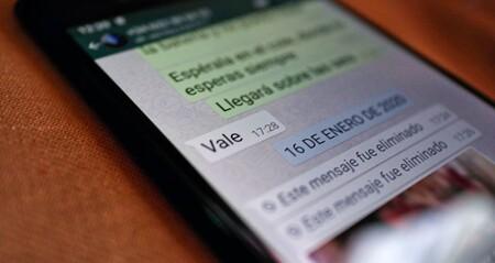 Confirmado: WhatsApp podrá usarse en cuatro móviles a la vez manteniendo el cifrado