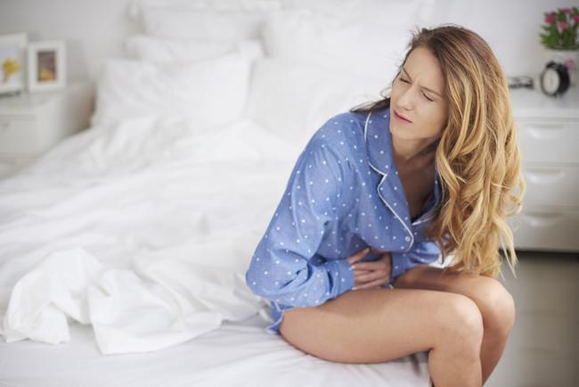 Los remedios más eficaces para hacer frente al síndrome premenstrual
