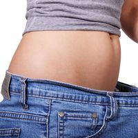 9 sencillos consejos para luchar contra la obesidad (y el sedentarismo) de mano de los expertos