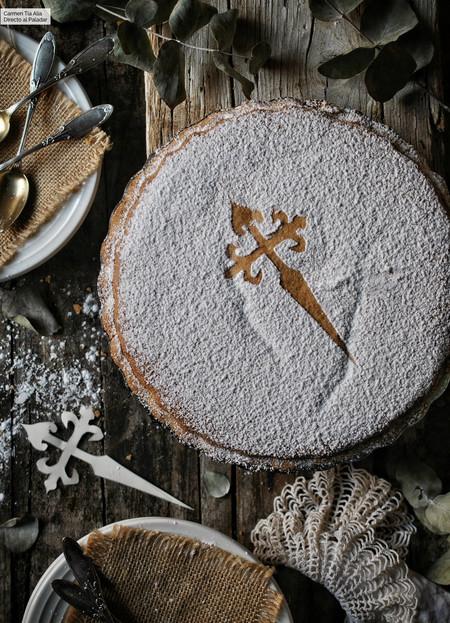 Mac&Cheese cremosos y picantes, curry de berenjena, tarta de Santiago y más en el menú semanal del 12 al 18 de enero