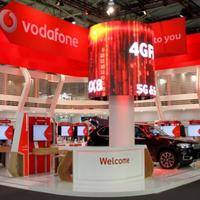 Vodafone elimina multitud de servicios de ahorro que han quedado desfasados ¿o no?