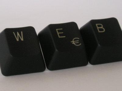 La página web y la micropyme, el eje de su estrategia de marketing online