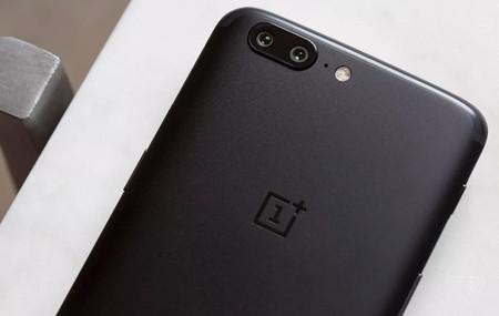 OnePlus 5, comparativa: así queda frente a los mejores smartphones de gama alta del año