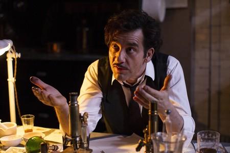 Edición USA: cancelaciones tardías, cambios de showrunner y sorprendentes aplazamientos