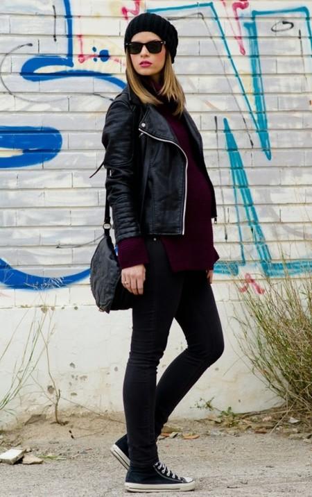 ropa embarazada2
