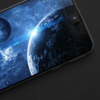 El primer smartphone con cámara bajo pantalla no será OPPO, Samsung o Xiaomi, será el ZTE A20 5G
