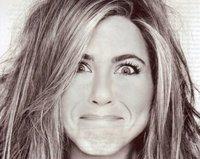 ¿Acabará Jennifer Aniston seducida por los encantos de Twitter?
