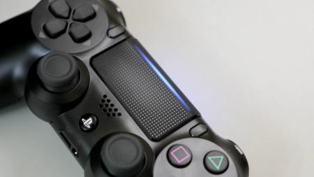 [Act] El primer unboxing en vídeo del PlayStation 4 Slim revela un nuevo DualShock 4