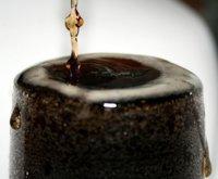 10 razones para reducir el consumo de refrescos