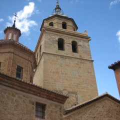 Foto 4 de 15 de la galería albarracin en Diario del Viajero