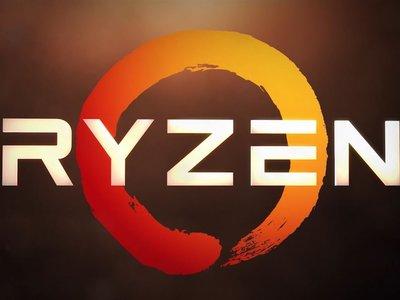 """La gama AMD Ryzen filtrada junto a XFR, el """"overclocking automático"""" de unas CPUs que apuntan maneras"""