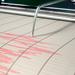 La alerta sísmica en México se actualiza: con ayuda de este algoritmo, ahora podrá sonar con 8 segundos extra de anticipación
