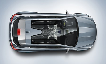 Subaru Viziv 2 concept 07