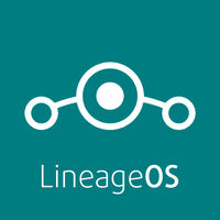 LineageOS ya es compatible con OnePlus 3T, HTC One M7, ZTE Axon 7 y otros