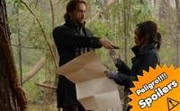 'Sleepy Hollow' cierra con cliffhanger una muy entretenida temporada