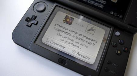 New Nintendo 3ds Xl Analisis Multitarea