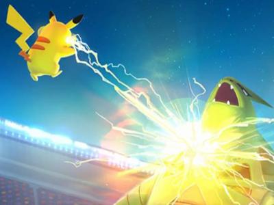 Guía de Pokémon GO sobre los nuevos gimnasios y para ganar a los Pokémon de las Incursiones
