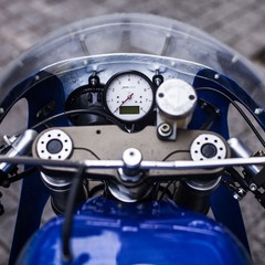Foto 1 de 19 de la galería xtr-pepo-don-luis-1 en Motorpasion Moto