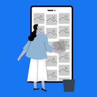 Facebook facilitará que borremos o archivemos masivamente nuestras publicaciones