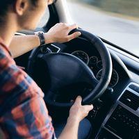 Fases de desescalada: autoescuelas y DGT ya preparan la vuelta de los exámenes del carnet de conducir
