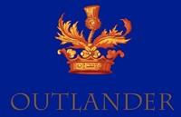 Starz da luz verde a 'Outlander', la nueva serie de Ron Moore