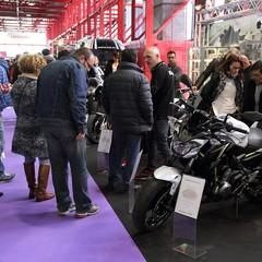 Foto 100 de 105 de la galería motomadrid-2017 en Motorpasion Moto