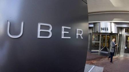 Qué está pasando en Uber y por qué últimamente sólo le llueven críticas