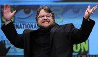 Guillermo del Toro cambia de proyecto: su próxima película será 'Pacific Rim'
