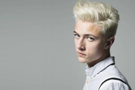 Lo que tienes que saber antes de adoptar el cabello platinado como parte de tu estilo