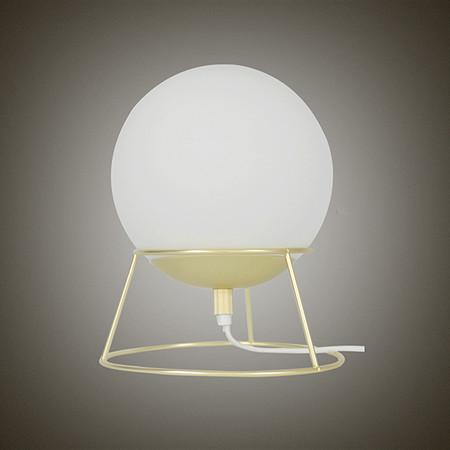 Lámpara de diseño barata