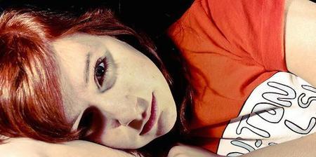 Sueño en los adolescentes: ¿por qué siempre tienen sueño?