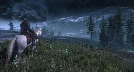 Conozcamos el maravilloso mundo abierto de The Witcher 3