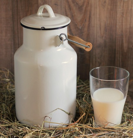 Milk Can 1990072 1280