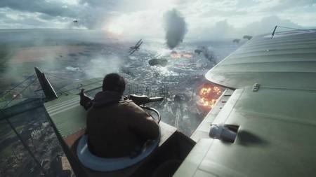 Battlefield 1 02