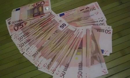 El emprendedor español invirtió un 40% menos en 2012 para montar su negocio